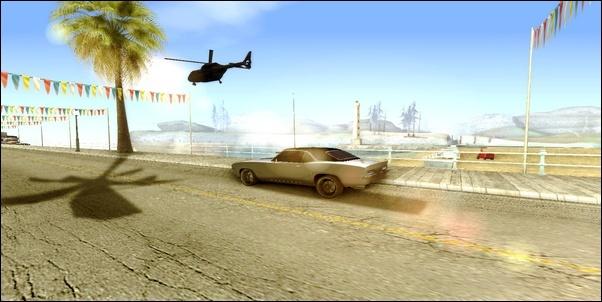 216 Black Criminals - Screenshots & Vidéos II - Page 23 Sa-mp112