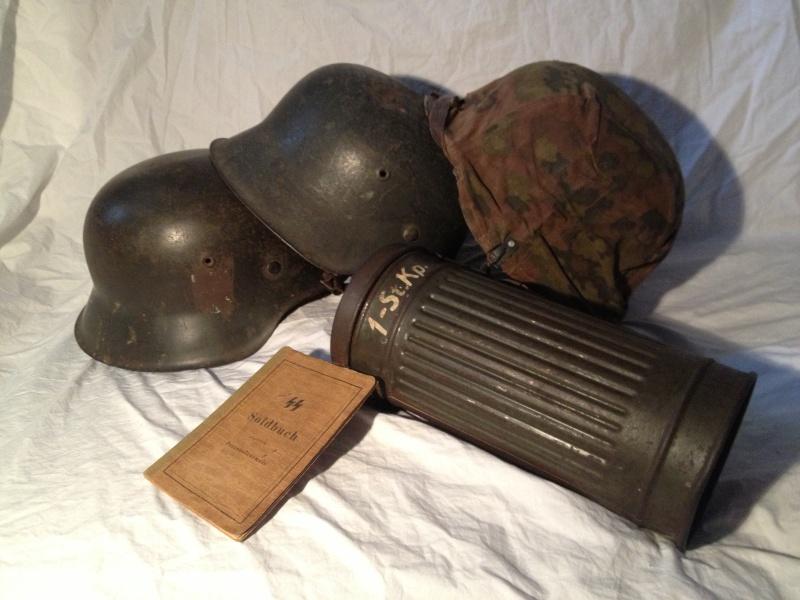 3 casque Waffen Img_1510