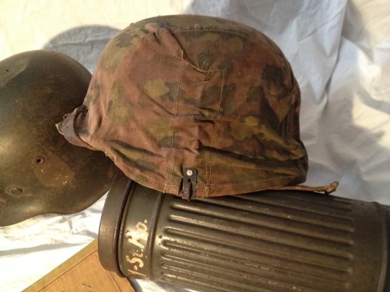 3 casque Waffen Img_1515