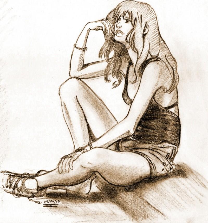 Les images d'Alethios - Page 2 Sketch10