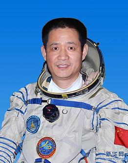 CZ-2F (Shenzhou-12) - JSLC - 12.6.2021 Nie_ha12