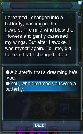 Mystic Tome [Dream Seeker] Guide 2011-011