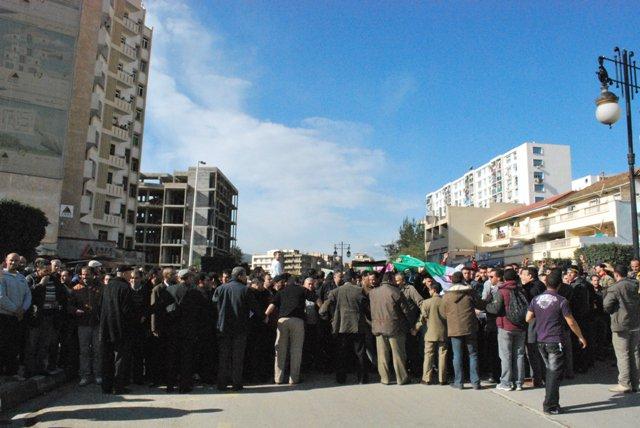 Photos Marche du RCD (Bgayet un 29 janvier 2011) - Page 2 16382111