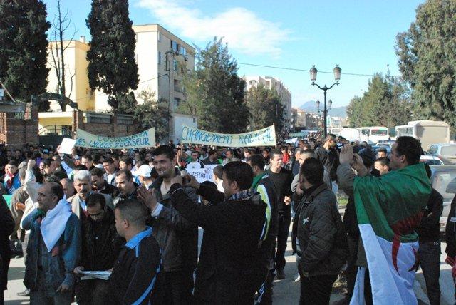 Photos Marche du RCD (Bgayet un 29 janvier 2011) - Page 2 16874510
