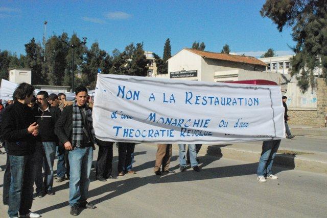 Photos Marche du RCD (Bgayet un 29 janvier 2011) - Page 2 16900810