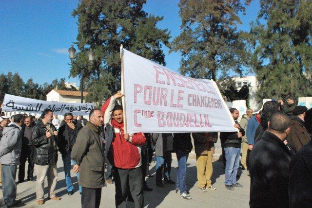 Photos Marche du RCD (Bgayet un 29 janvier 2011) - Page 2 18029510