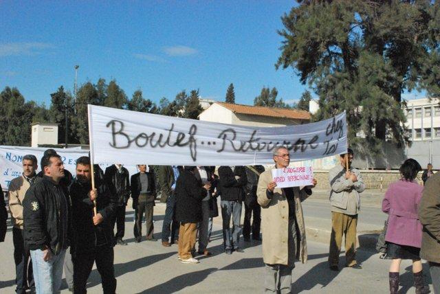 Photos Marche du RCD (Bgayet un 29 janvier 2011) - Page 2 18029511