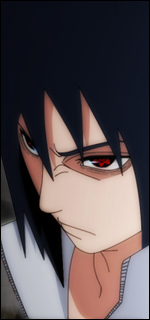 ~ Neo' Art © ~ - Page 2 Sasuke10