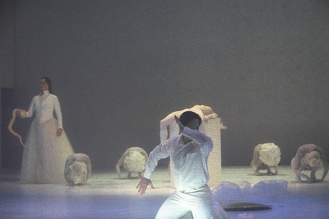 Parsifal (Wagner/Haenchen/Castellucci) 3_pars10
