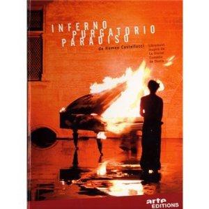 Parsifal (Wagner/Haenchen/Castellucci) 41chyd10