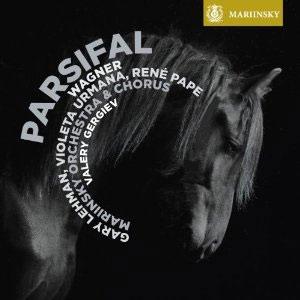 Parsifal (Wagner/Haenchen/Castellucci) Cd-par10