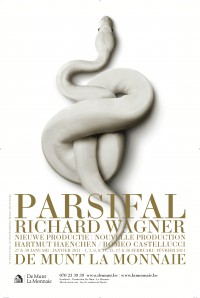 Parsifal (Wagner/Haenchen/Castellucci) Event_10