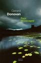 Gérard Donovan - Page 2 20209510
