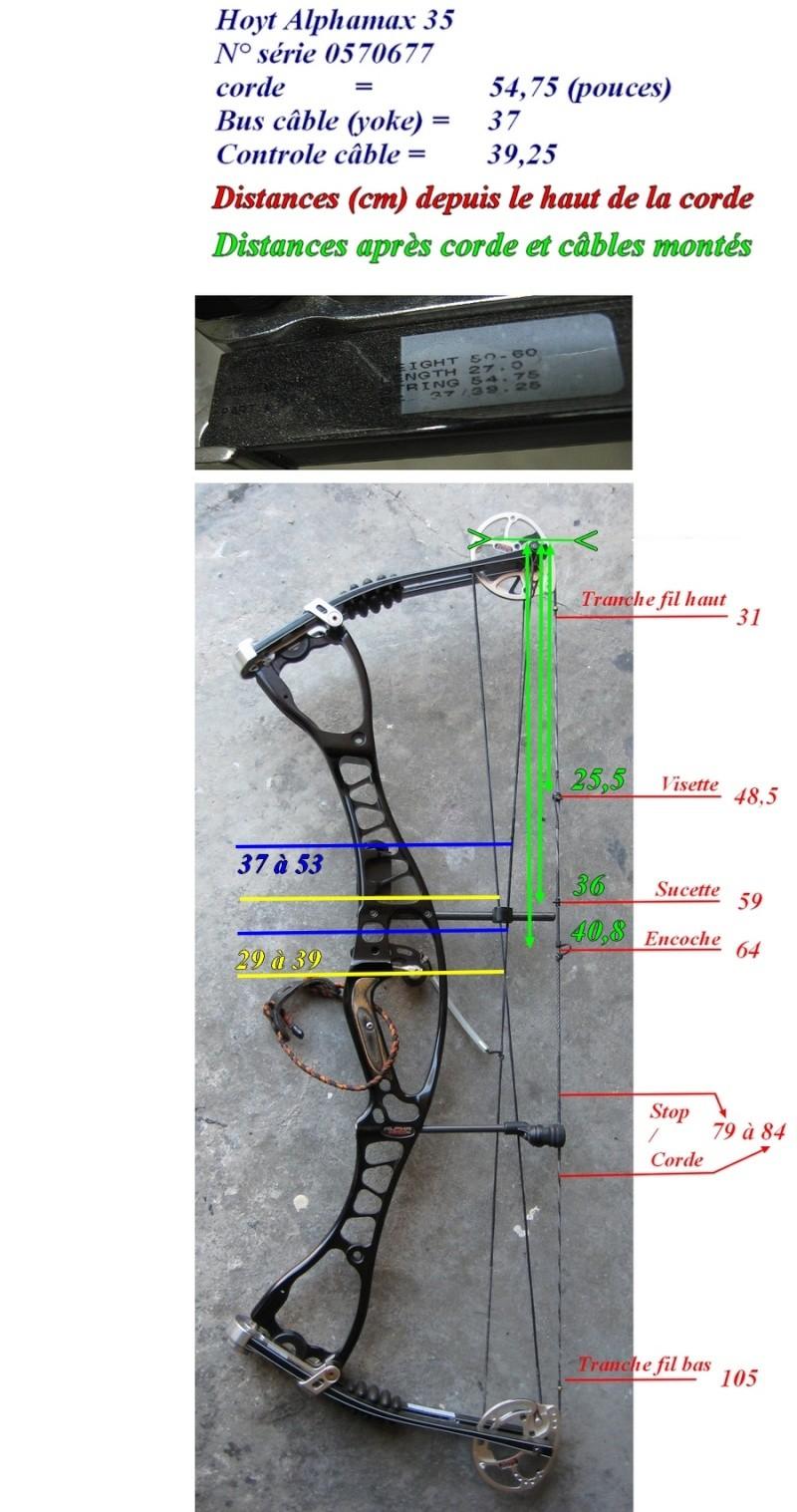 Méthode pour le changement corde et câbles (arc à poulies) Hoyt_a10