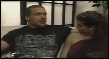 Michelle McCool vs. Triple H Hhh2_b10