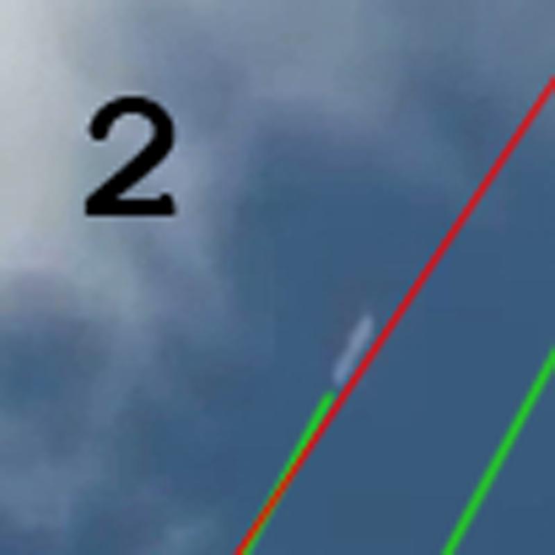 Vidéos : Pan dans le ciel - Page 5 Rodolp12