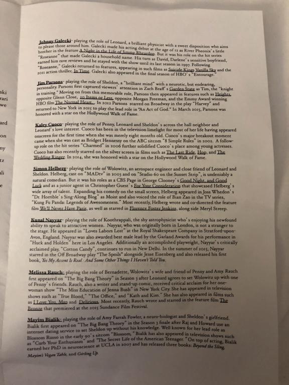 [Pre TR] Anaheim/Los Angeles + Las Vegas + WDW - Page 7 32bec510