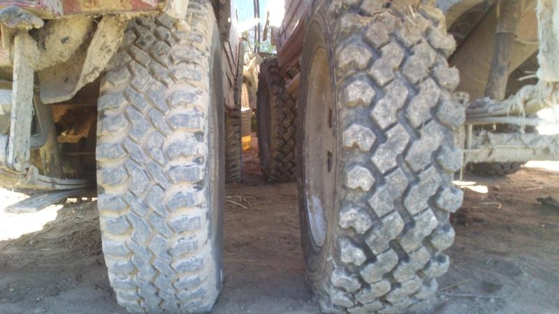 [Résolu] Avis Pro comp mud terrain. Dsc_0121