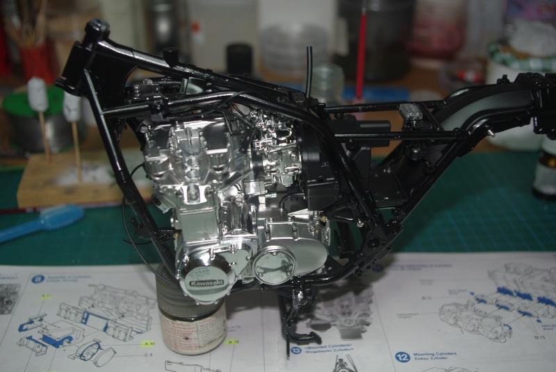 Kawasaki Z1300 1/6 tamiya Imgp1513