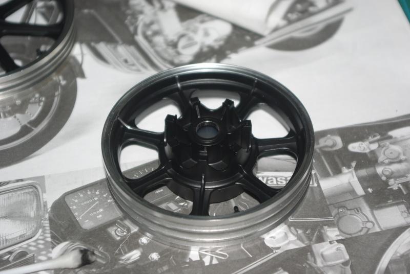 Kawasaki Z1300 1/6 tamiya Imgp1518