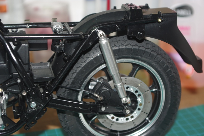 Kawasaki Z1300 1/6 tamiya Imgp1520