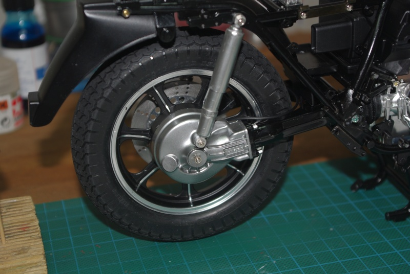 Kawasaki Z1300 1/6 tamiya Imgp1521