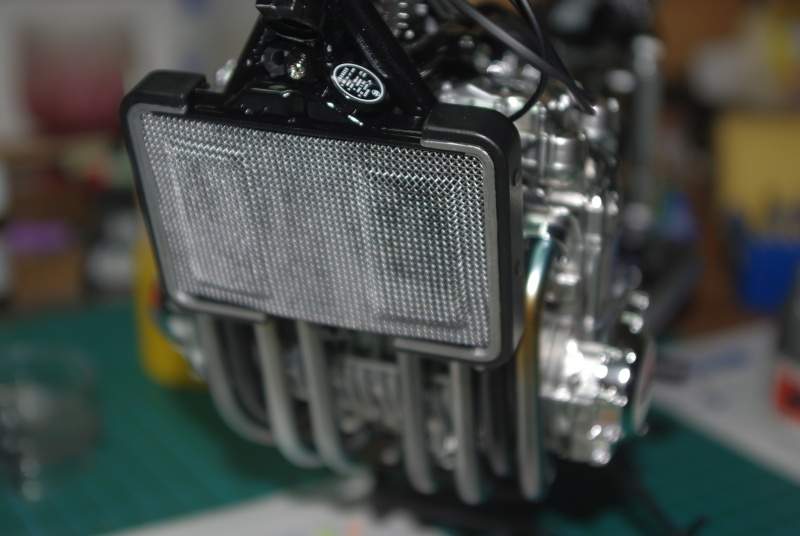 Kawasaki Z1300 1/6 tamiya - Page 3 Imgp1534
