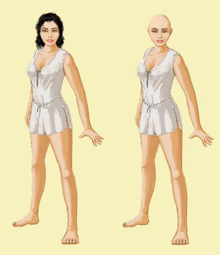[HRP vente] Les robes et le carnet de commande Sans_t10