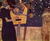 La musique dans la peinture - Page 6 Klimt10