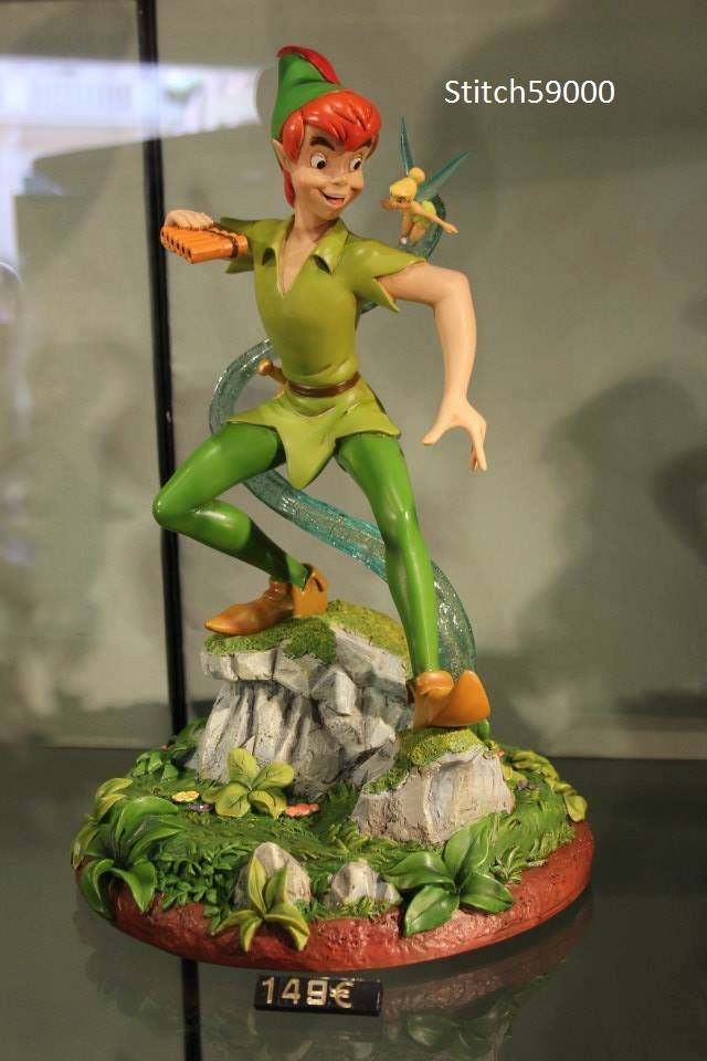 Big Figurines Disney - Page 2 12395210