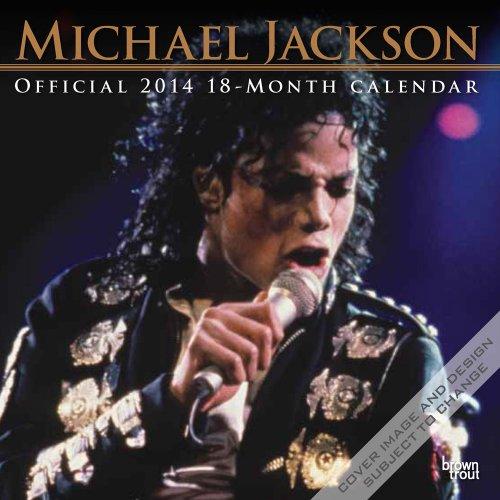 Nouveau calendrier Michael Jackson 2014 Calend10