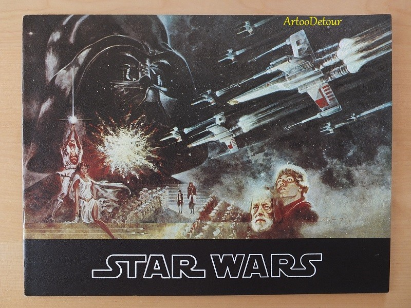 MOVIE COLLECTABLES 01_sw_12