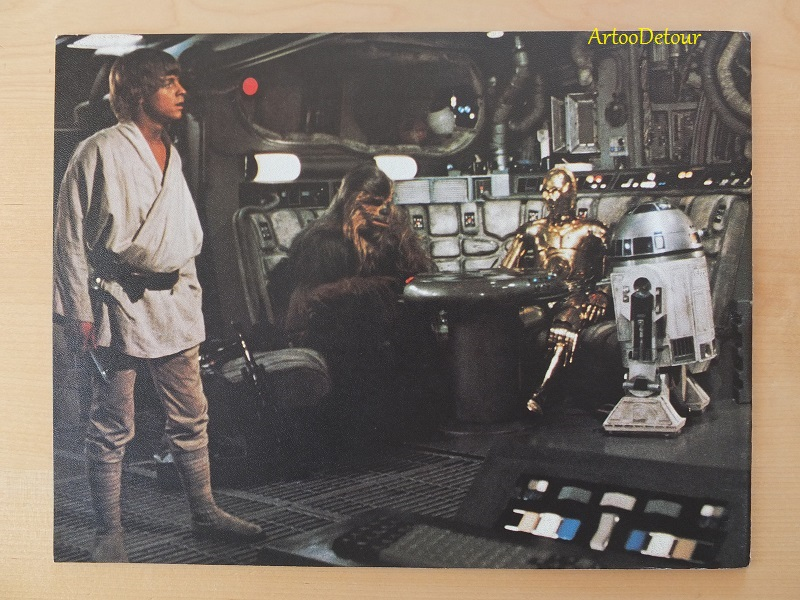 MOVIE COLLECTABLES 02_sw_12