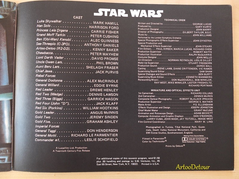 MOVIE COLLECTABLES 05_sw_12