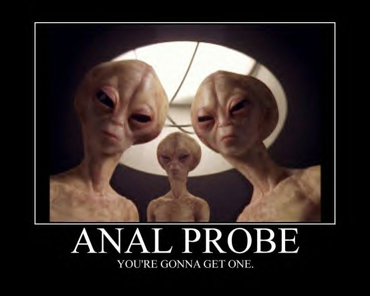 FX-7 member probe: 10 Points of Articulation… 10 Questions… We will probe you!! - Page 4 Anal-p10