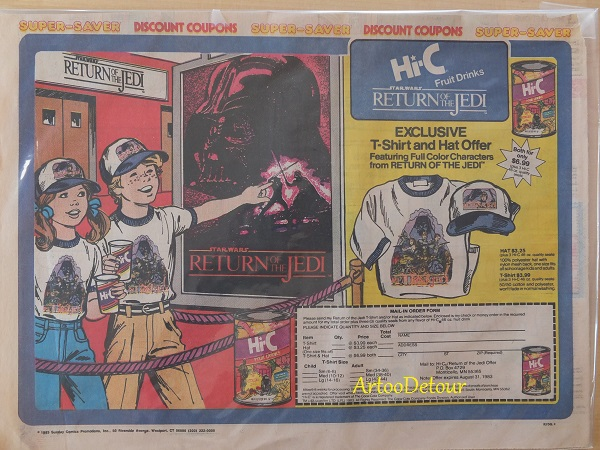SW ADVERTISING FROM COMICS & MAGAZINES - Page 3 Hi_c_f11