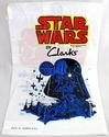 Clarks Shoes Bag110