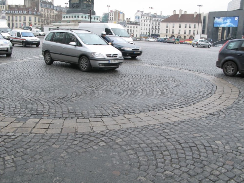 La Bastille et ses environs - Page 6 Bast2_10