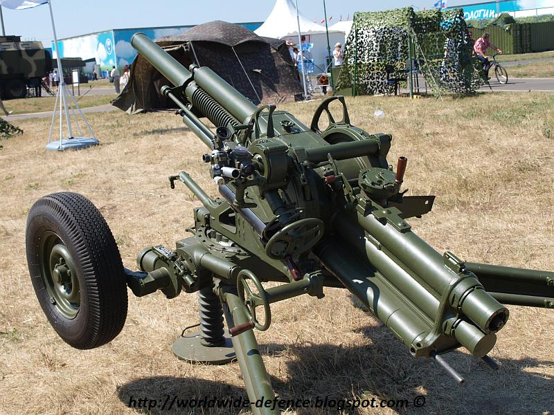 Russia in Indian Armed Forces Tenders: - Page 6 2b9_va10