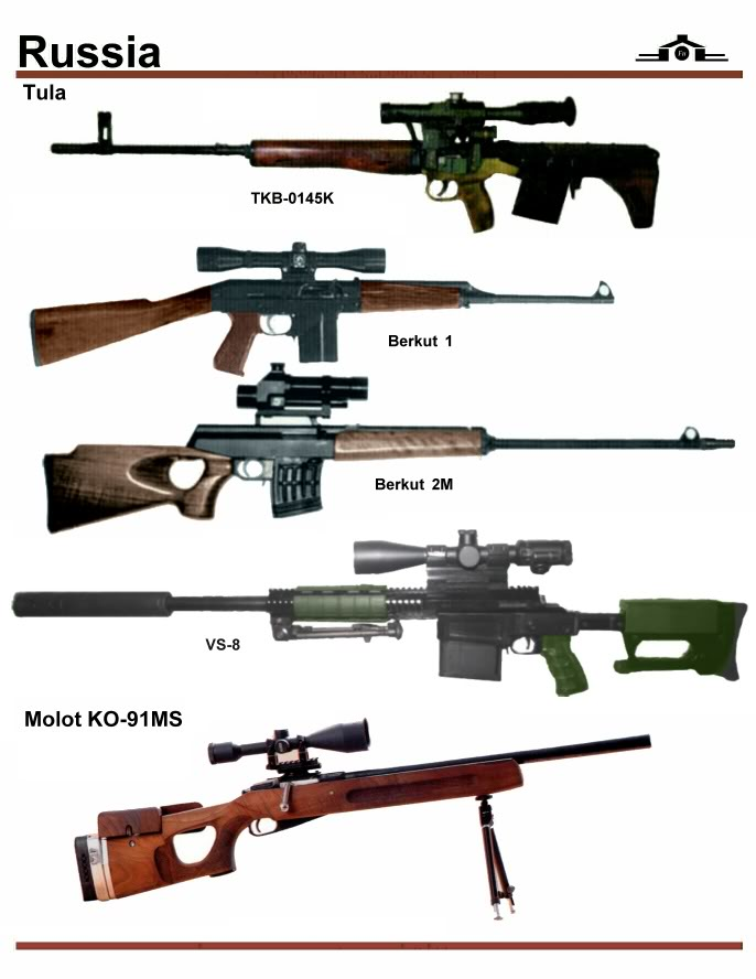 Russian Assault Rifles & Machine Guns Thread: #1 - Page 23 Sai-6710