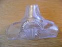 ID help please folded tricorn dish Glass_10