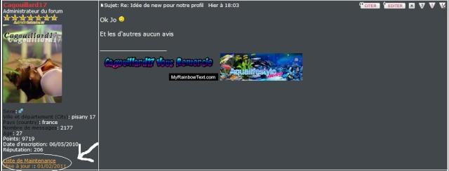 Nouvelle fonctionnalité sur votre profil New3_b10