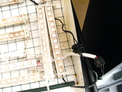 100L : Photos d'éclairage LED (modifications) Galeri11