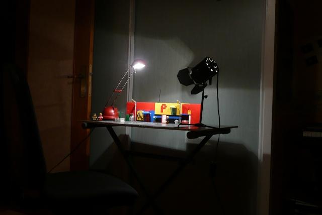 [Galerie d'Images] Votre Studio! P1200010