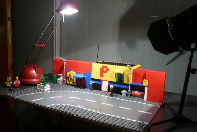 [Galerie d'Images] Votre Studio! P1200011