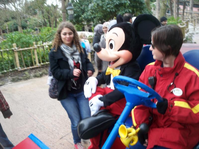 La Saint Valentin à Disneyland Paris - Page 9 100_3213