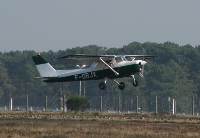 Mon lâché sur Cessna 152 (F-GBJX) Img_9710
