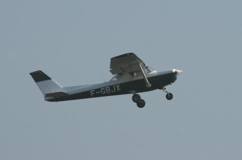 Mon lâché sur Cessna 152 (F-GBJX) Img_9711