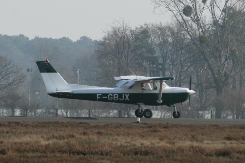 Mon lâché sur Cessna 152 (F-GBJX) Img_9810