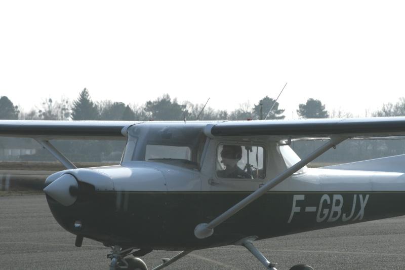 Mon lâché sur Cessna 152 (F-GBJX) Img_9811